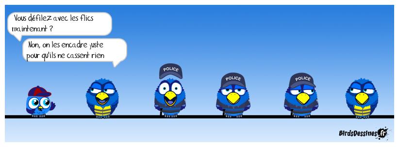 Actu en dessins de presse - Attention: Quelques minutes pour télécharger - Page 18 Polomc10