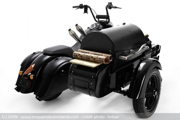 Une prépa sidecar-barbecue Prepa-10