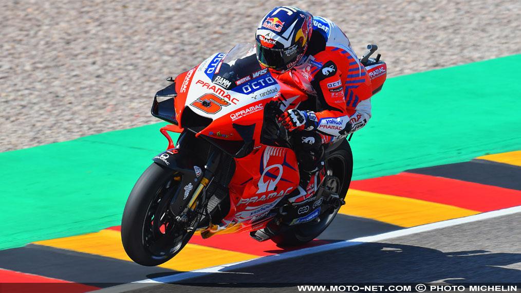 Parier sur le MotoGP  Qp-zar10