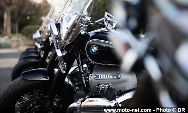 Essai BMW R18 Classic : le Big Boxer part en petite vadrouille R18-cl21