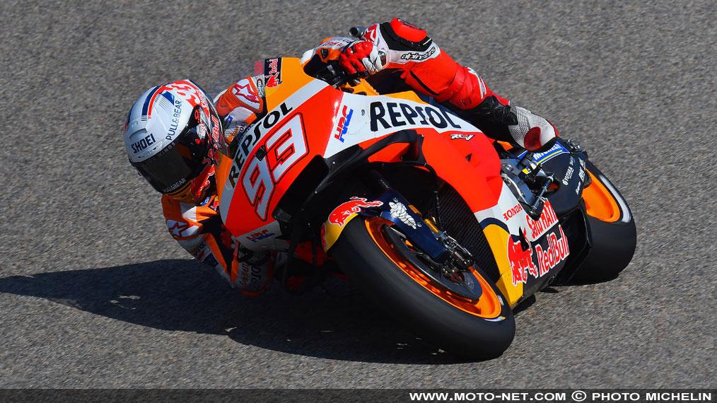 Parier sur le MotoGP  Race-m10