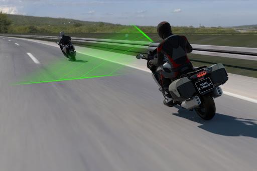 Après Ducati et BMW, au tour de la Goldwing de passer au radar Radar_10