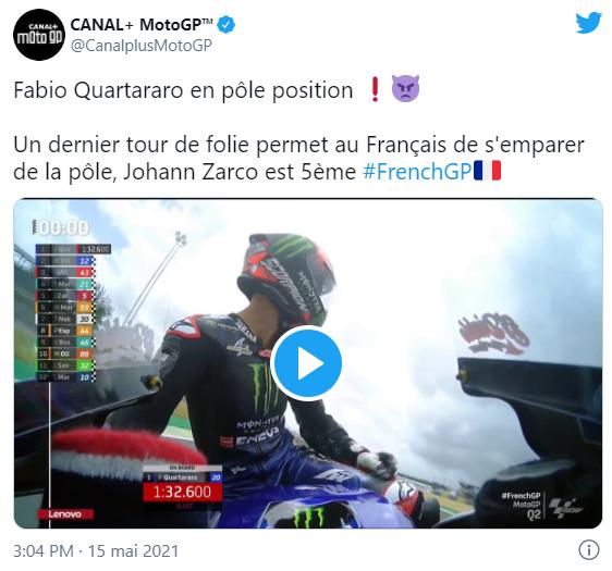 Parier sur le MotoGP  Rerrre10