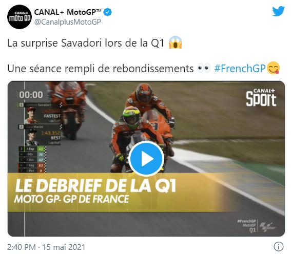 Parier sur le MotoGP  Rrree11