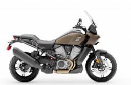 La Harley 1250 Pan America à partir de 15 990 € Rrrrr21