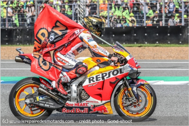 Palmarès des Champions du Monde MotoGP et 500 GP Rrrrrc10