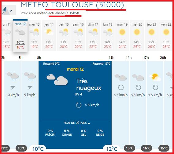 Occitanie - Sortie du 12 mai 2020 - REV 1 datée 05 mai  - Page 3 Rrrrrr25