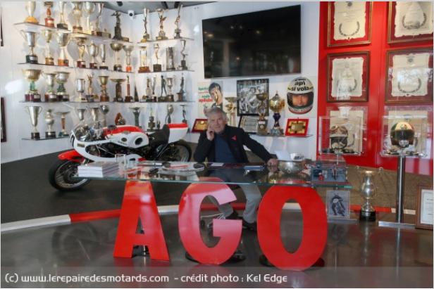 Palmarès des Champions du Monde MotoGP et 500 GP Rrrrrr35