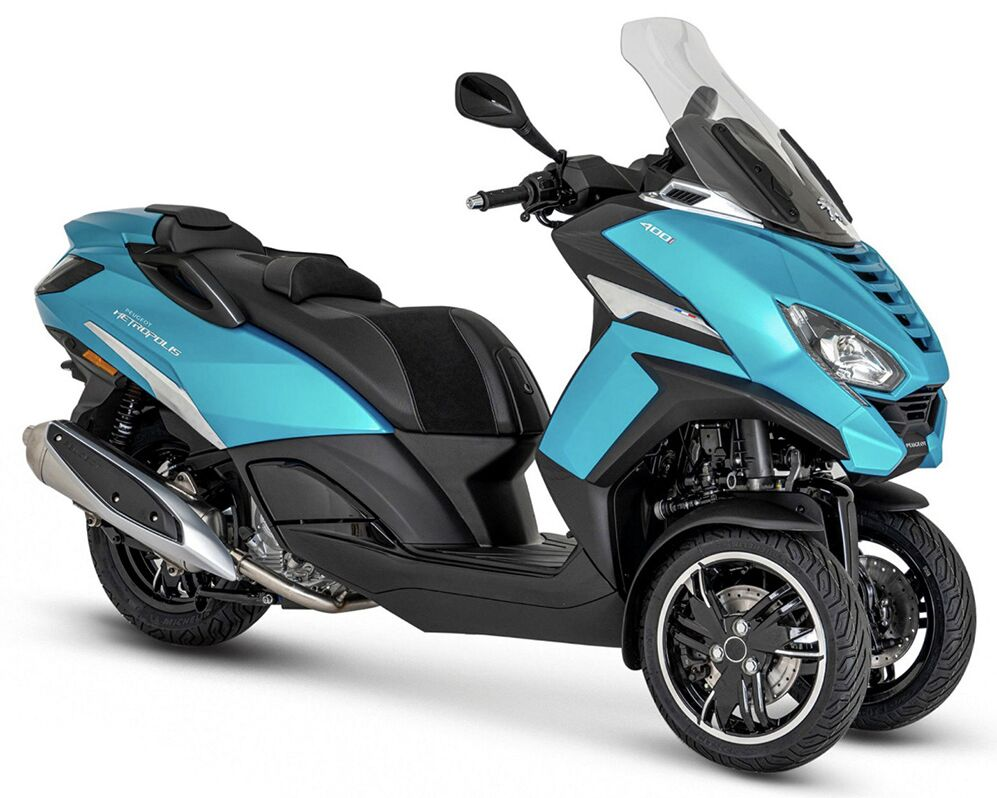 Moto : 16 modèles sur lesquels craquer Rtyuj10