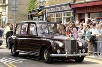 Les joyaux de la couronne (voitures) S4-rou17
