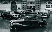 Les joyaux de la couronne (voitures) S4-rou20
