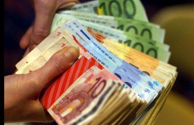 Vous vendez votre occasion : comment sécuriser le paiement ? S8-vou10