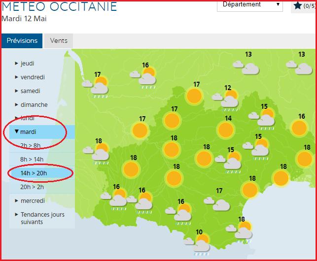 Occitanie - Sortie du 12 mai 2020 - REV 1 datée 05 mai  - Page 2 Snip1022