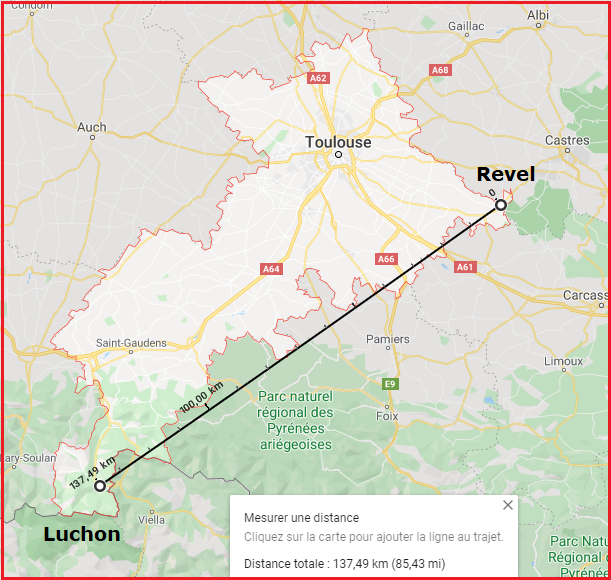 Occitanie - Sortie du 12 mai 2020 - REV 1 datée 05 mai  - Page 2 Snip1035