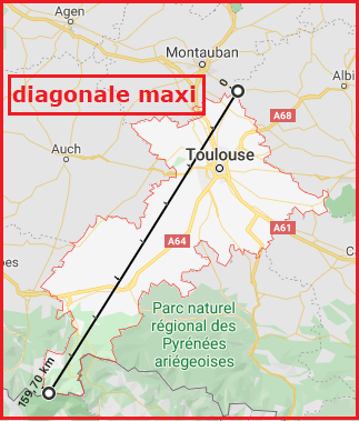 Occitanie - Sortie du 12 mai 2020 - REV 1 datée 05 mai  - Page 2 Snip1036