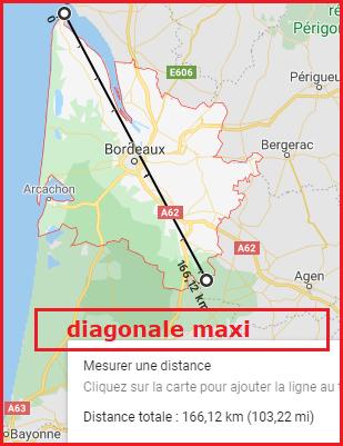 Occitanie - Sortie du 12 mai 2020 - REV 1 datée 05 mai  - Page 2 Snip1037