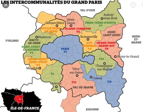 Occitanie - Sortie du 12 mai 2020 - REV 1 datée 05 mai  - Page 2 Snip1038
