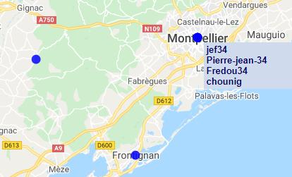 Petite sortie en Occitanie de l'Est? Snip1052