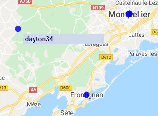 Petite sortie en Occitanie de l'Est? Snip1053