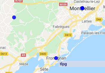 Petite sortie en Occitanie de l'Est? Snip1054