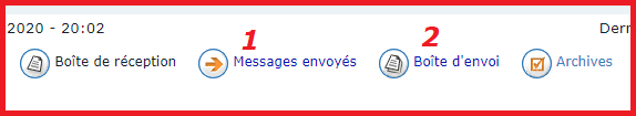 Réedition écusson métal de nationalité Française pour vos Goldwings - Page 14 Snip1084