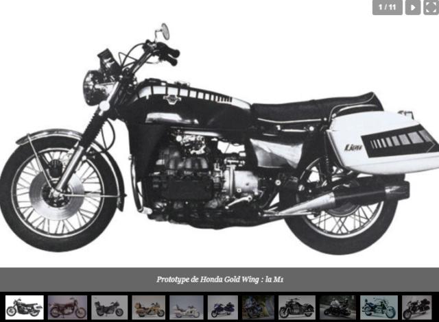 Dossier MotoServices - HONDA GOLDWING : SA VIE, SON OEUVRE !  Snip1121