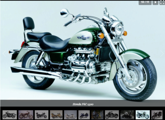 Dossier MotoServices - HONDA GOLDWING : SA VIE, SON OEUVRE !  Snip1130