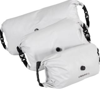 Les sacs à compression Vanucci Snip1151