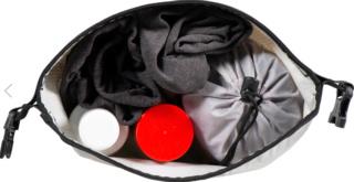 Les sacs à compression Vanucci Snip1153