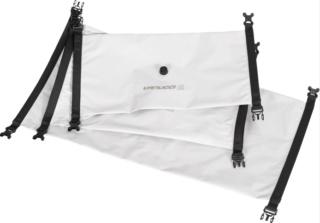 Les sacs à compression Vanucci Snip1154
