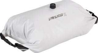 Les sacs à compression Vanucci Snip1156