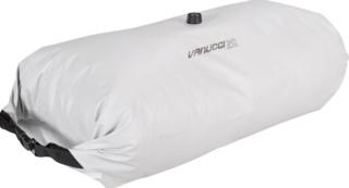 Les sacs à compression Vanucci Snip1158