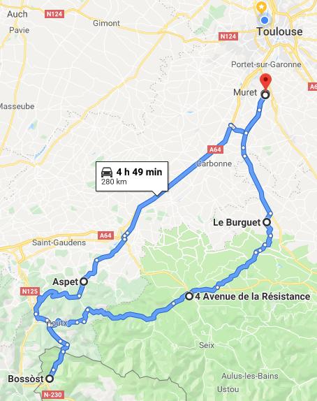 Occitanie - Le val d'Aran et un ravito à Bossost le mardi 28 mai ? Snip_111