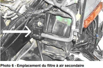 [résolu]Changement mousse filtre à air auxiliaire Snip_248