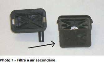 [résolu]Changement mousse filtre à air auxiliaire Snip_249