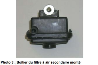 [résolu]Changement mousse filtre à air auxiliaire Snip_250