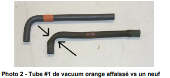 [résolu]Changement mousse filtre à air auxiliaire Snip_252