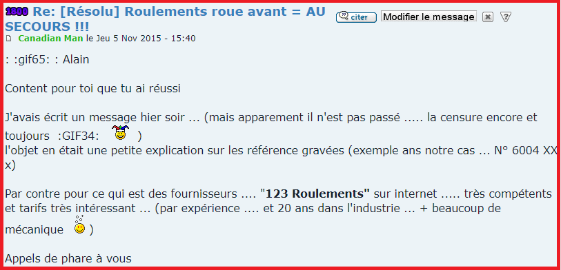 123 Roulement Snip_324