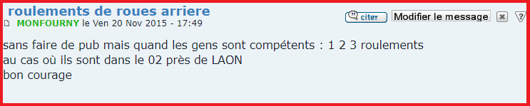 123 Roulement Snip_325