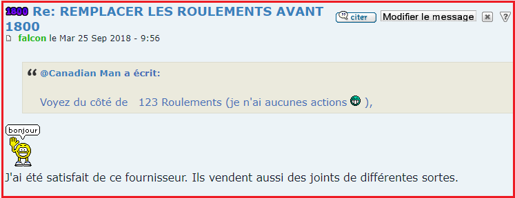 123 Roulement Snip_326