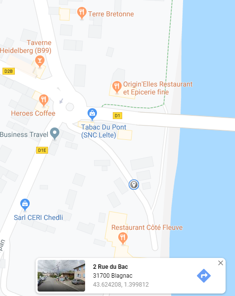 Confirmation - Repas sur la région Toulousaine - 15 NOV - Page 2 Snip_378