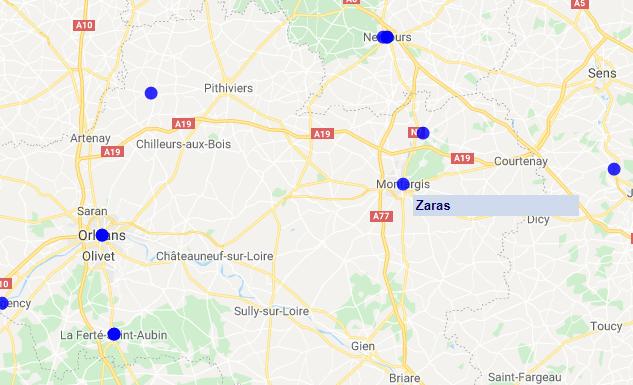 GL1500 dans le Loiret ? Snip_506