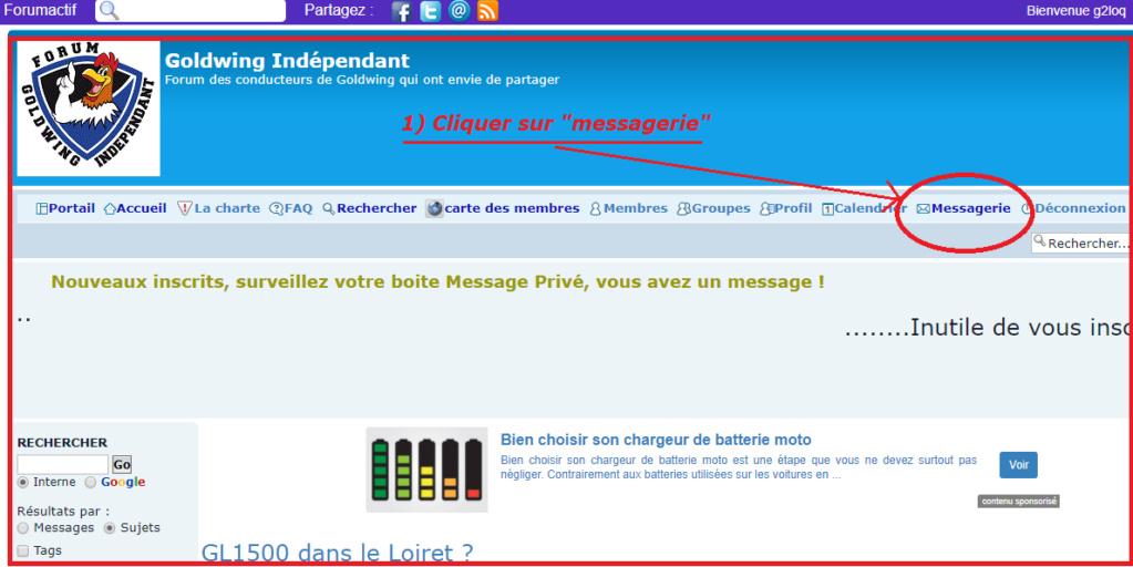GL1500 dans le Loiret ? Snip_516