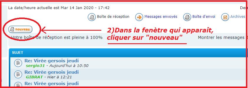 GL1500 dans le Loiret ? Snip_517