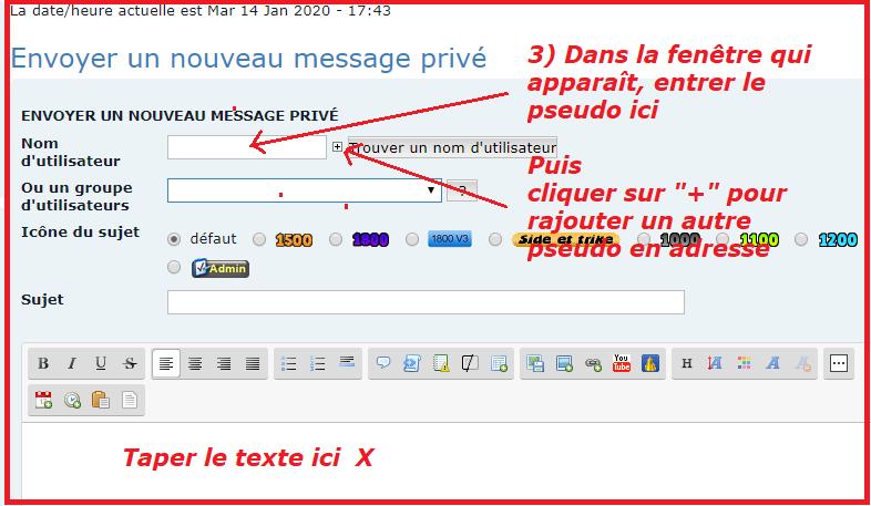 GL1500 dans le Loiret ? Snip_518