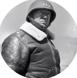 Le cuir des héros : La saga des blousons d'aviateur Snip_607