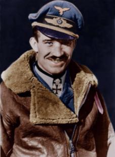 Le cuir des héros : La saga des blousons d'aviateur Snip_615