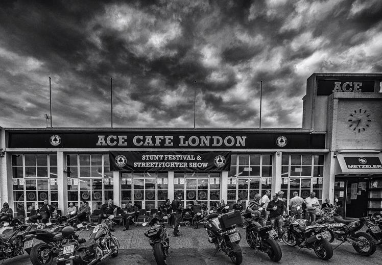 Café Racer : Son histoire en 12 points Snip_723