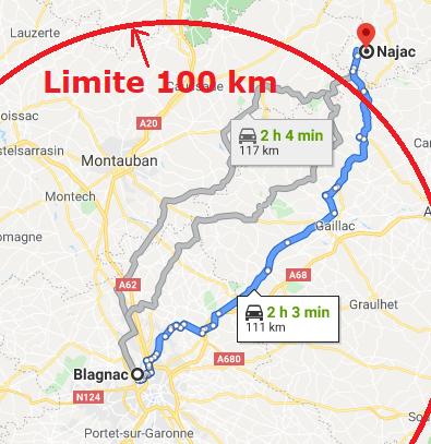 Occitanie - Sortie du 12 mai 2020 - REV 1 datée 05 mai  Snip_981