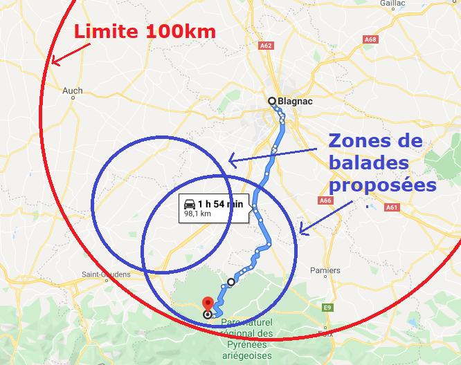 Occitanie - Sortie du 12 mai 2020 - REV 1 datée 05 mai  Snip_982